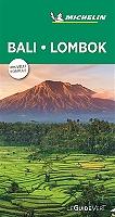 bali-lombok-1