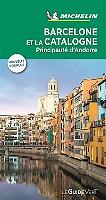 barcelone-et-la-catalogne-principaute-dandorre