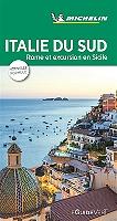 italie-du-sud-rome-et-excursion-en-sicile
