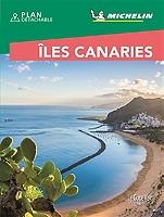 iles-canaries