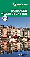 normandie-vallee-de-la-seine