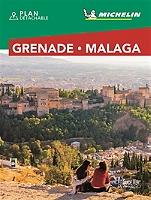 grenade-malaga