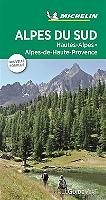 alpes-du-sud-hautes-alpes-alpes-maritimes-alpes-de-haute-provence