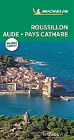 roussillon-aude-pays-cathare