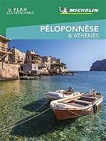 peloponnese-amp-athenes