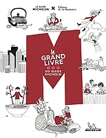 m-le-grand-livre-du-guide-michelin