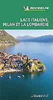 lacs-italiens-milan-et-la-lombardie