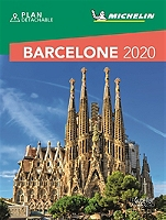 barcelone-2020