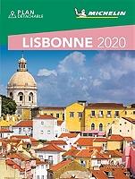 lisbonne-2020