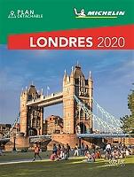londres-2020-1