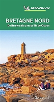 bretagne-nord-de-rennes-a-la-presquile-de-crozon