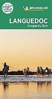 languedoc-gorges-du-tarn