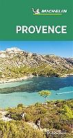 Provence de Manufacture française des pneumatiques Michelin - Broché