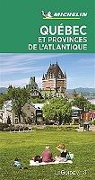 quebec-et-provinces-de-latlantique