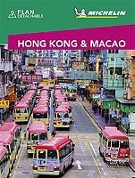hong-kong-amp-macao