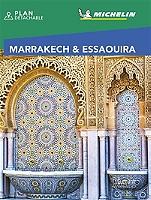 marrakech-amp-essaouira