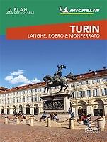 turin-langhe-roero-amp-monferrato