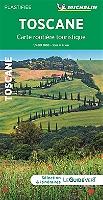 toscane-carte-routiere-et-touristique