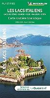 lacs-italiens-milan-carte-routiere-et-touristique