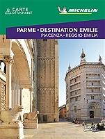 parme-destination-emilie-piacenza-reggio-emilia