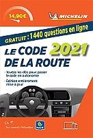le-code-de-la-route-2021-toutes-les-cles-pour-passer-le-code-en-autonomie