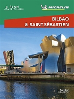 bilbao-amp-saint-sebastien