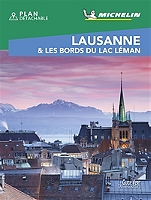 lausanne-amp-les-bords-du-lac-leman