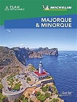 majorque-amp-minorque