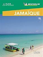 jamaique