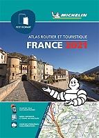 france-2021-atlas-routier-et-touristique-2