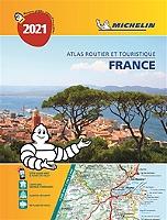 france-2021-atlas-routier-et-touristique