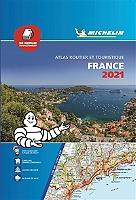 france-2021-atlas-routier-et-touristique-1