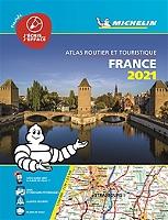 france-2021-atlas-routier-et-touristique-plastifie