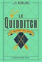 le-quidditch-a-travers-les-ages-2