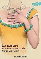 la-parure-et-autres-contes-cruels