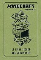 minecraft-le-livre-secret-des-survivants