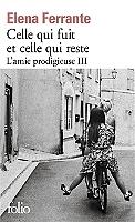 lamie-prodigieuse-3