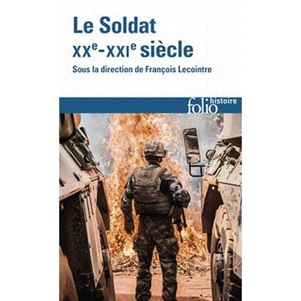 Le Siècle SoldatXxe Le Siècle Le Xxie SoldatXxe Siècle Xxie Xxie SoldatXxe Le kPuOiXZ