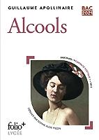 alcools-bac-2020