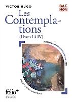 les-contemplations-livres-i-a-iv-bac-2020