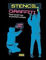 stencil-graffiti-tout-savoir-sur-le-pochoir-urbain