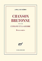 chanson-bretonne-suivi-de-lenfant-et-la-guerre-deux-contes