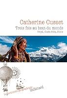 trois-fois-au-bout-du-monde-nepal-costa-rica-chine