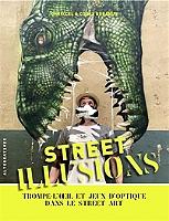 street-illusions-trompe-loeil-et-jeux-doptique-dans-le-street-art
