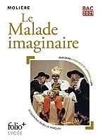 le-malade-imaginaire-bac-2021