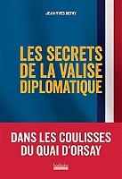 les-secrets-de-la-valise-diplomatique