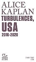 turbulences-usa-2016-2020