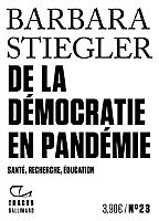 de-la-democratie-en-pandemie-sante-recherche-education