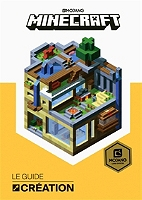minecraft-le-guide-creation