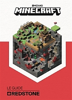 minecraft-le-guide-redstone